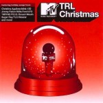 MTV: TRL Christmas