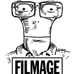 Filmage: The Story of the Descendents