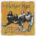 The Mother Hips